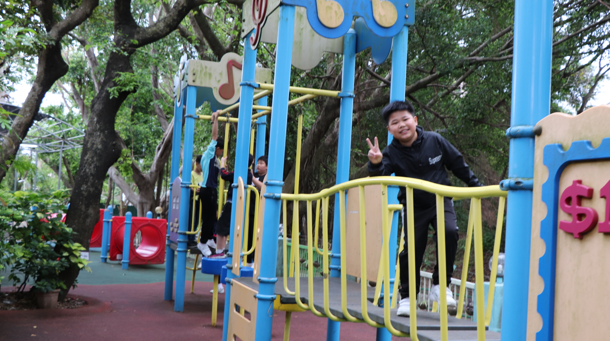 slide-159 slide