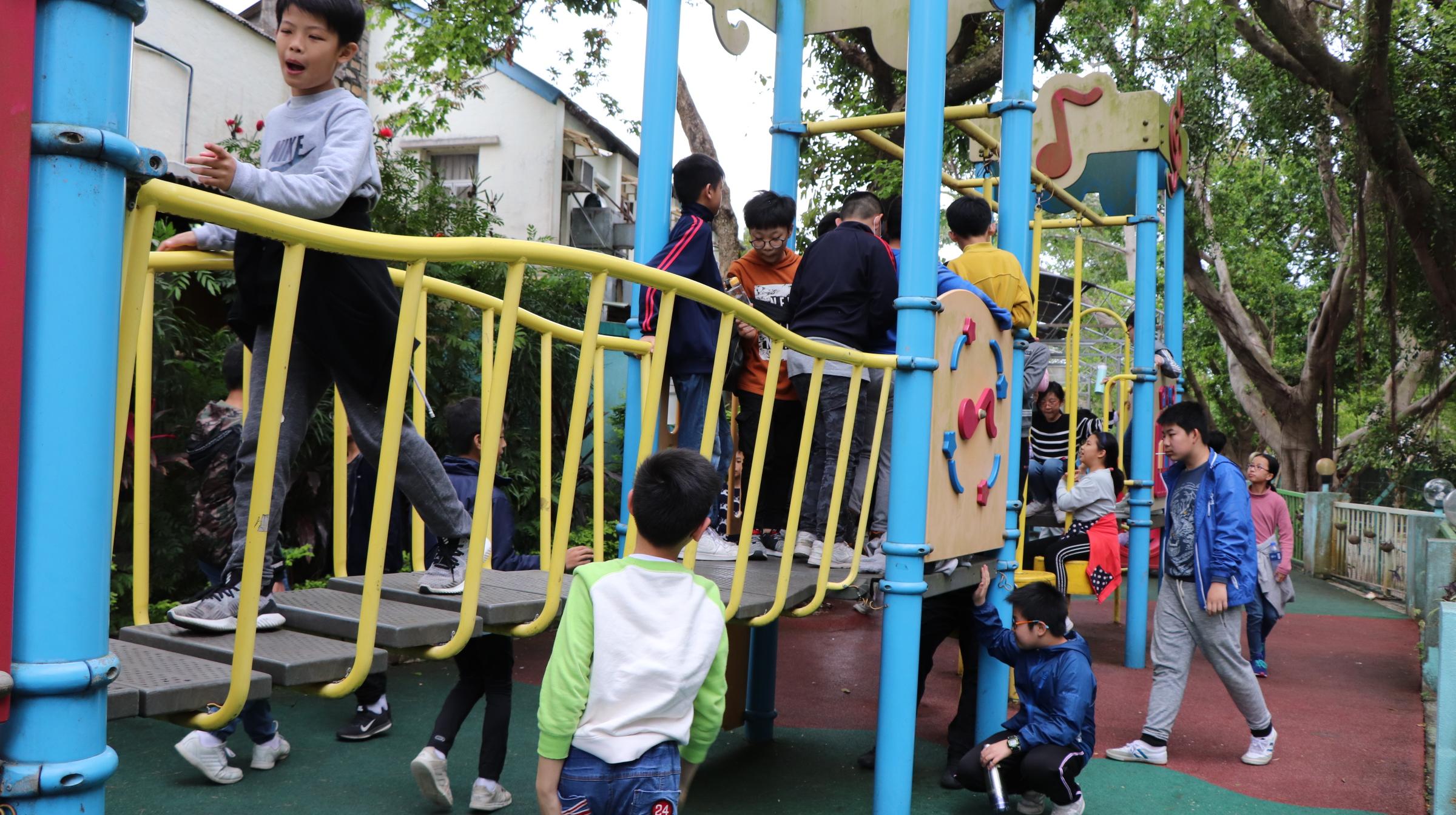 slide-108 slide