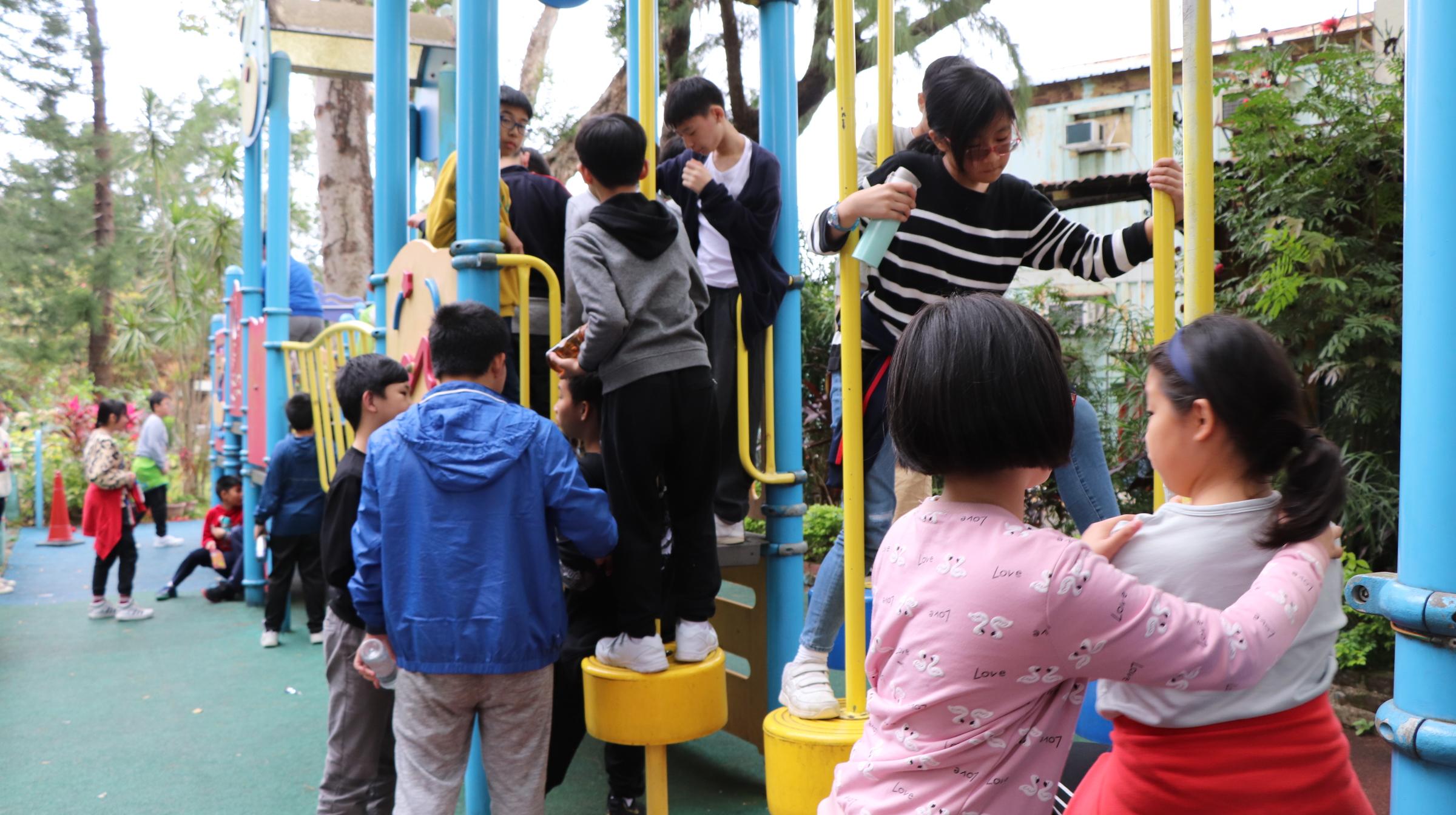 slide-107 slide