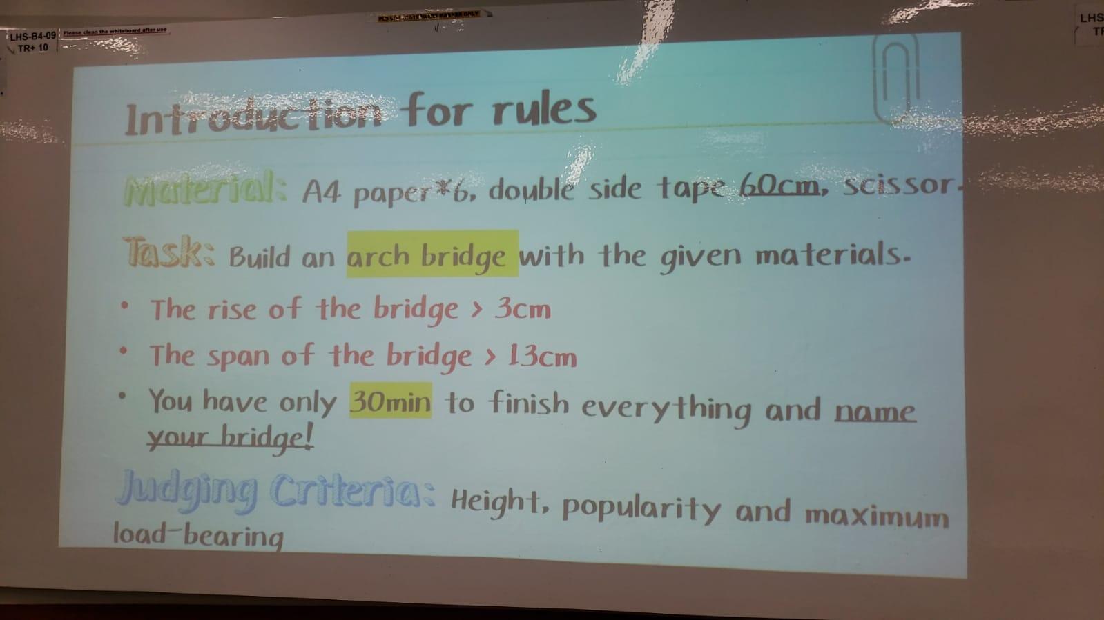 slide-28 slide